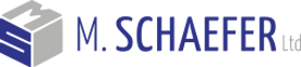M. Schaefer Ltd. DE